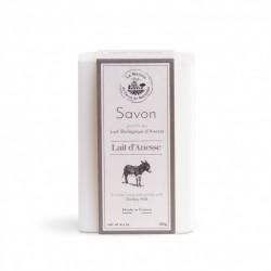 Donkey Milk Soap - 125g -...