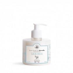 Liquid Marseille Soap -...