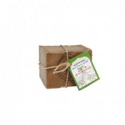 Aleppo Soap 20% Laurel - 200g