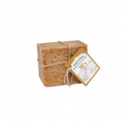 Aleppo Soap 30% Laurel - 200g