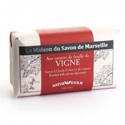 Naturiderm Soap - 125g - VIGNE