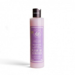SHAMPOO - 250ml - CHERRY...