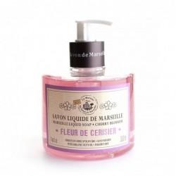 Liquide Marseille Soap -...