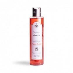 Shower Soap - 250ml - Red Vine