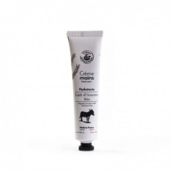 Hand Cream - 30ml - Donkey...