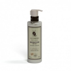 Body Lotion 250ml Donkey Milk