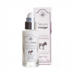 Face Serum - 30ml - Donkey...