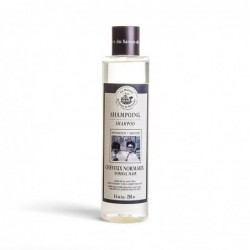 Regular Shampoo - 250ml -...
