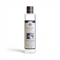 Anti-Dandruff Shampoo -...