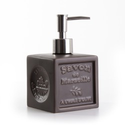 Distributeur de Savon en...