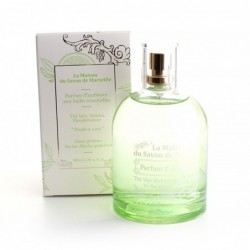 Home Perfume - 100ml - Tea...