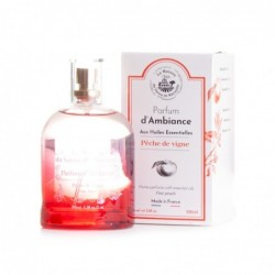 Home Perfume - 100ml - Vine...