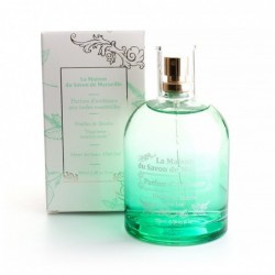 Home Perfume - 100ml - Mint...