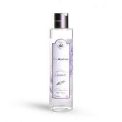 Micellar Water - 250ml -...