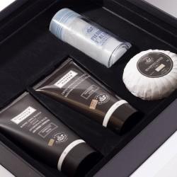 Premium Pack for Mister