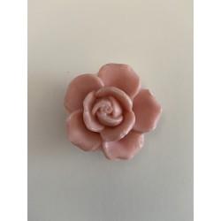 Rose Fancy Soap - 30g - Rose