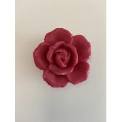 Savon Fantaisie Rose Rouge...