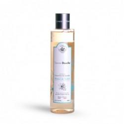 Shower Soap - 250ml - Monoi