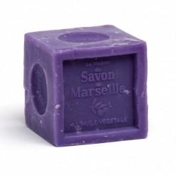 Soap Cube - 300g - Lavander