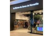 La Maison du Savon de Marseille | CANADA