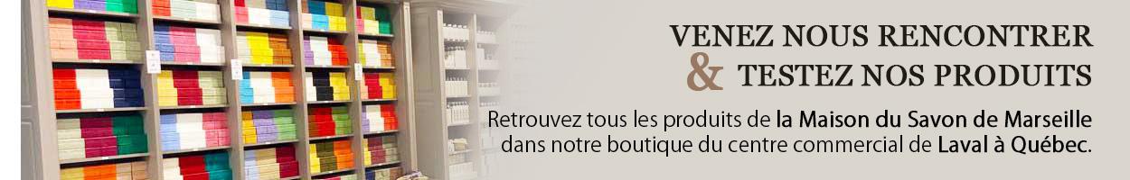boutique3.jpg